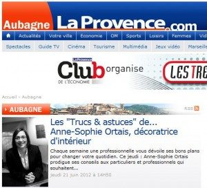 article-anne-sophie-ortais-decoratrice-la-provence-21.06.2012-300x272